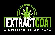 Weldcoa_Extractcoa w tagline-White+Green-small