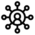 feature-icon-2
