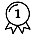 feature-icon-4